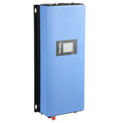 2kw de Omschakelaar van de ZonneMacht van de Band van het Net van Deye (zon-2000g2-LCD)