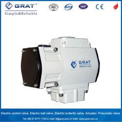 Регулятор громкости в системе отопления регулируемые приводы воздушной заслонки