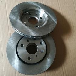 Сделано в Китае оптовые Custom OEM-Car мотоциклов тормозного диска