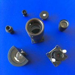 Personnalisés Pixel 300W/500W pixels du localisateur de lentilles quatre roues motrices