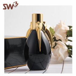 Commerce de gros corps De Parfum Vaporisateur 100 ml pour les femmes de longue durée de parfum