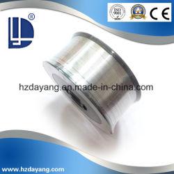 Lichtbogen-Aluminiumstahlschweißens-Draht-Schweißen Rod