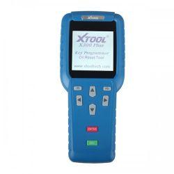 Xtool X300 и X300+ Auto программист