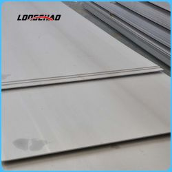 Barato laminados a quente AISI 201 / 202 / 304 / 304L 316 / 316L / 310S / 321 / 410 / 420 / 430 / 904L / 2205 / 2507 3~16mm em aço inoxidável folhas e placas