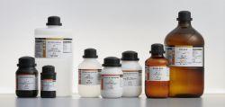 CAS 7664-93-9 Acide sulfurique H2SO4 98 % de la qualité assurée