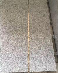 Pessoas singulares G603/G684/G682/G654 cinza/preto/vermelho/amarelo/granito em mármore/mosaico/Rocha/ladrilhos do piso do Projeto