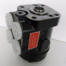 Bzz1-E100B 트랙터 유압 파워 스티어링 컨트롤 유닛 밸브