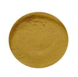 Kamillen-Blumen-Auszug/Matricaria Recutita Auszug 98%