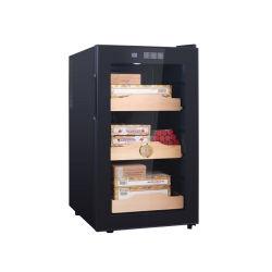 48bfw Holding 250-300 PCs van het Kabinet van de Sigaar van Humidor van de sigaar van Sigaar