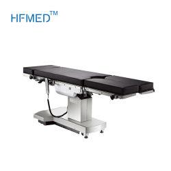 Los rayos X utilizados de la Salud y Médicos cama (HFEOT99C)