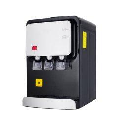 refrigerador de água de refrigeração do compressor com Banheira de aquecer água fria Child Lock (YLRT-N3)