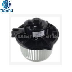 De elektrische Ventilator van de Ventilator van de Auto 87103-0d060 Auto voor Toyota Vios