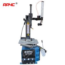 AA4c Gummireifen-Wechsler-Gummireifen-ändernde Maschinen-Reifen-Wechsler mit Helfer AA-Tc540r