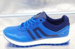 Dernière mode loisirs exécutant mâle Hommes Chaussures Sneaker