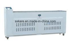 Controle Automático de Temperatura Digital Duplo exibe a ductilidade Instrumento de Medida (SY-1.5B)
