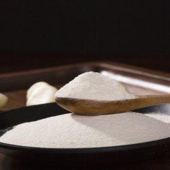 Melhor alho em pó de produtos hortícolas secos em pó para apimentar