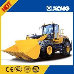 колесный погрузчик XCMG Lw900K для продажи колеса погрузчика