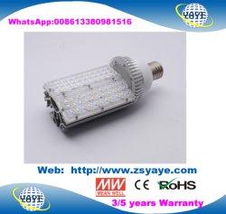 Yaye 18 保証 3 年間 36 W E27/E40 LED ストリートライト /36 W E27 E40 LED コーンライト(使用可能なワット数: 12 W ~ 98 W )