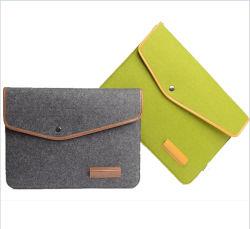 Горячая продажа считает сумка для цифровых продуктов и упаковки, адресной книги устройства чтения карт памяти рампы