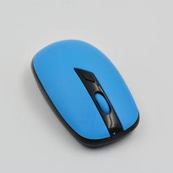 Usine de gros de la souris optique sans fil d'origine