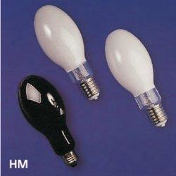 고압 수성 램프 (HM) - Requiresadditional 밸러스트
