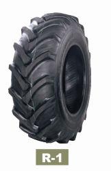 고품질 노화 방지 농업 벼 필드 및 관개 타이어