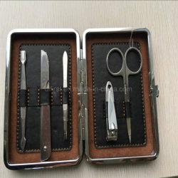 Лак для ногтей Маникюрный набор с Германией качества