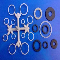 El tubo del freno plásticos de ingeniería 612 tienen buena resistencia al desgaste