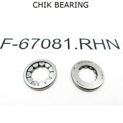 액셀베어링 F-67081. RHN 원통형 롤러 F-67081. 자동차 엔진용 RHN