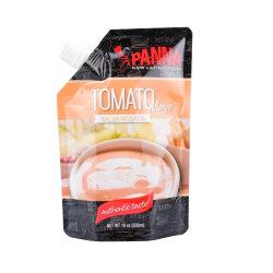 Оптовая торговля Логотип Gravure печати печать пластиковой упаковки для продуктов питания