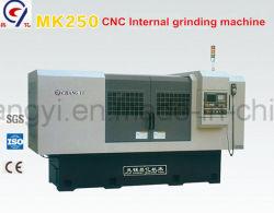 Mk250 Hot Sale trou interne CNC Machinerie de traitement