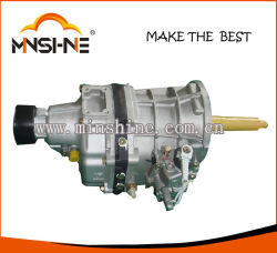 Ms130002 Zomax Auto Manual Transmission Match voor Toyota Hiace 3L