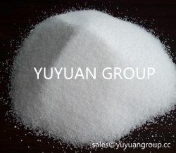 La industria de cloruro de sodio
