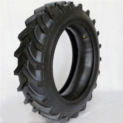 La Chine usine ensileuse du tracteur de l'Agriculture, des pneus R1 Exploitation agricole à mettre en oeuvre de l'éparpilleur de pneus 13.6-38 13.8-20 Chargeur 14-38 14.9-24 14.9-28 14.9-26