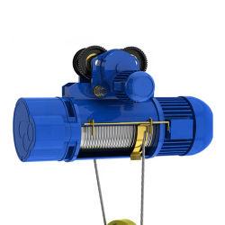 1.5 Toneladas polipasto Mini Eléctrico De Control remoto inalámbrico