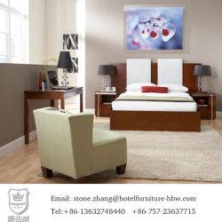 2020 جعل في الصين رفاهية [هيلتون] فندق غرفة نوم أثاث لازم لأنّ عمليّة بيع