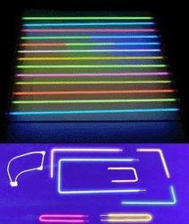 다채로운 CCFL 형광성 전구