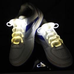 أحذية LED الوامضة لأحذية للأطفال والبالغي