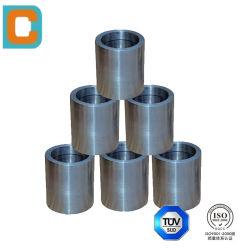 Haute Qualité Coulée centrifuge Tube pour Pétrification