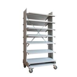 Mobile Picking estanterías anaqueles de uso