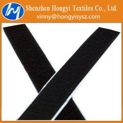 Sangle arrière auto-adhésif collant Crochet et boucle