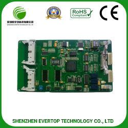 SMT PCBA Fr-4 PCB OEM&PCBA Service DIP Montage CI/ Service CMS OEM