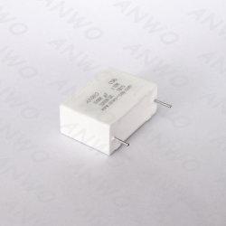 Zone de haute qualité Shell condensateurs film IGBT de protection pour les BPC