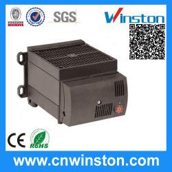 PTC Ventilateur semi-conducteurs de chauffage compact hautes performances (CS 130 1200W)
