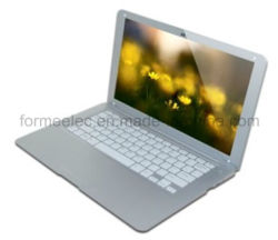 "13.3 "" 인조 인간 Mini Netbook Android4.4 Wm8880 1GB8GB WiFi Bluetooth"