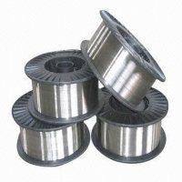 알루미늄 용접 전선 5356 의 알루미늄 합금 5154