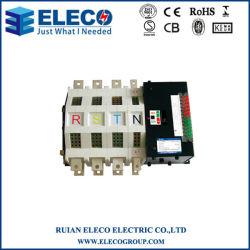 Automatische Übertragungsumschaltung (Typ EQ4 Series T)