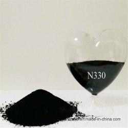 Hochwertiges Pulver und Granular Carbon Black