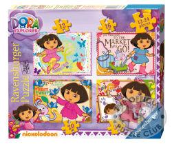 10-1000PCS spielt Papierbaby Beducational Papierpuzzlen mit kundenspezifischem Drucken
