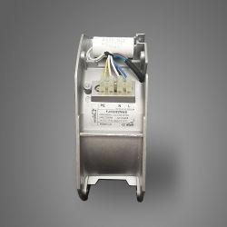 Weißer Farben-Kühlraum-axialer Ventilatormotor Fj22082mab